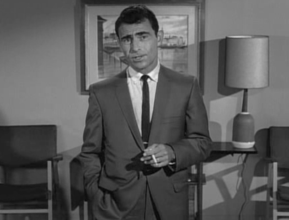http://borgdotcom.files.wordpress.com/2011/07/rod-serling1.png