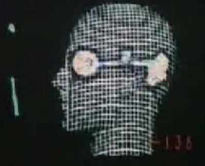 bionic-eye-six-million-dollar-man.jpg?w=640