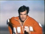 Image result for six million dollar man