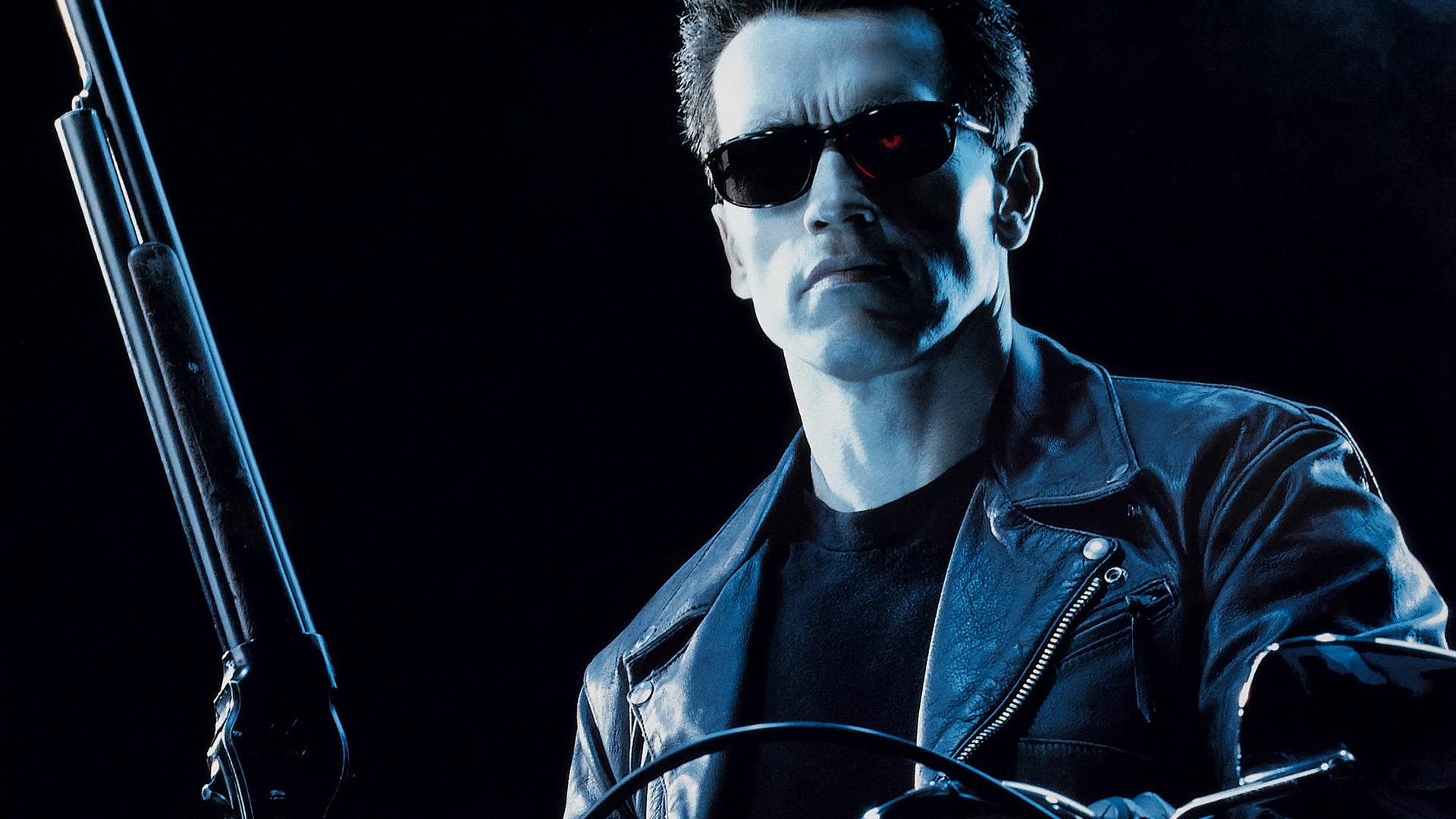 iconic science fiction movie images borgcom