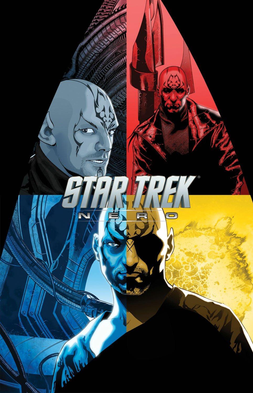 Learn klingon book