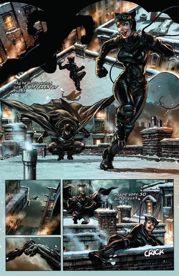 Image Result For Batman Car Bed