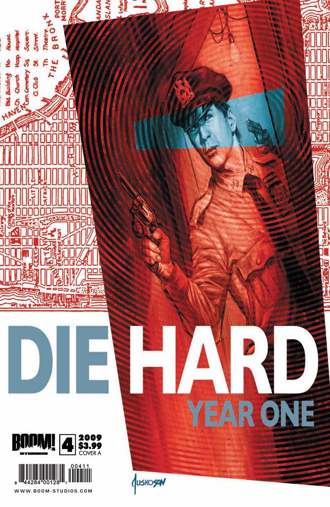 diehard_04-cover.jpg