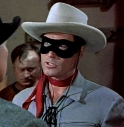 clayton moore fox news