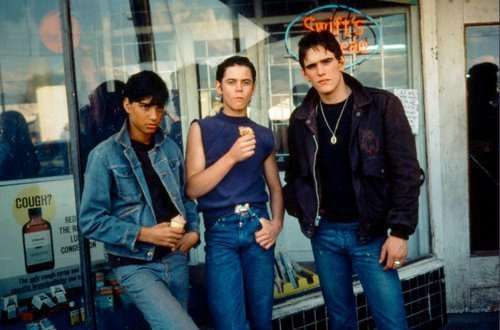 Coming Of Age Movies Or Why Superbad Is Super Good Borg Com