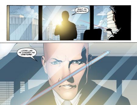 lex-luthor-returns-in-smallville.jpg