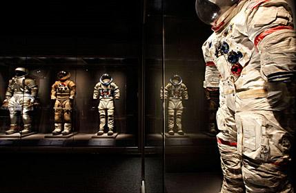Wallpaper Todd rundgren Space suit Helmet Show Nasa