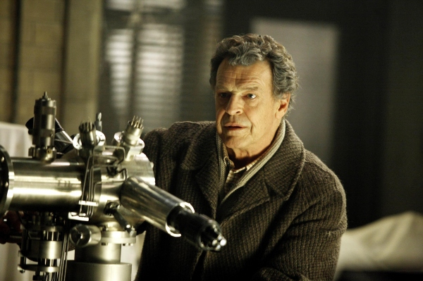 john noble painterjohn noble eyes, john noble scarecrow, john noble voice, john noble imdb, john noble trump, john noble instagram, john noble lonely planet, john noble bio, john noble young, john noble lord of the rings, john noble youtube, john noble son, john noble painter, john noble, john noble elementary, john noble twitter, john noble sleepy hollow, john noble wilford, john noble interview, john noble fringe