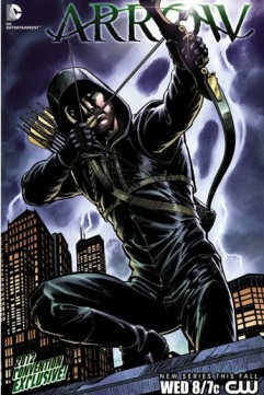 arrow-comic-book-giveaway