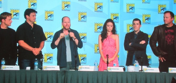 sdcc-2012-firefly-actors shot