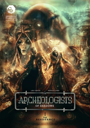 AOS cover