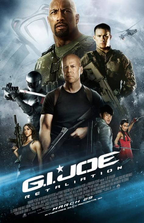 GIJoe poster new