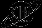 sci_fi_channel interim logo