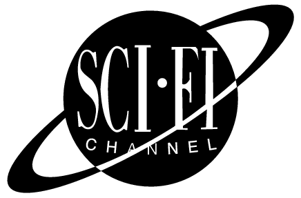 sci_fi_channel interim logo