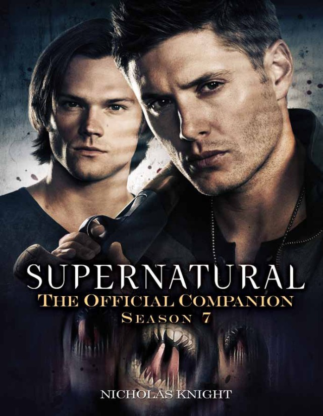 Supernatural-Companion-7