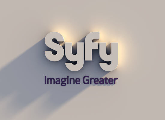 Frequently Asked Questions  Syfy