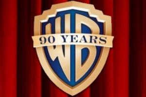 90 Years WB image