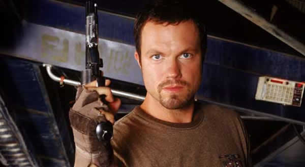 adam-baldwin-firefly-jane