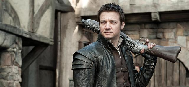 Hansel-Gretel-Witch-Hunters-Renner