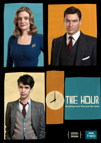 The-Hour-BBC-TWO-2012-poster