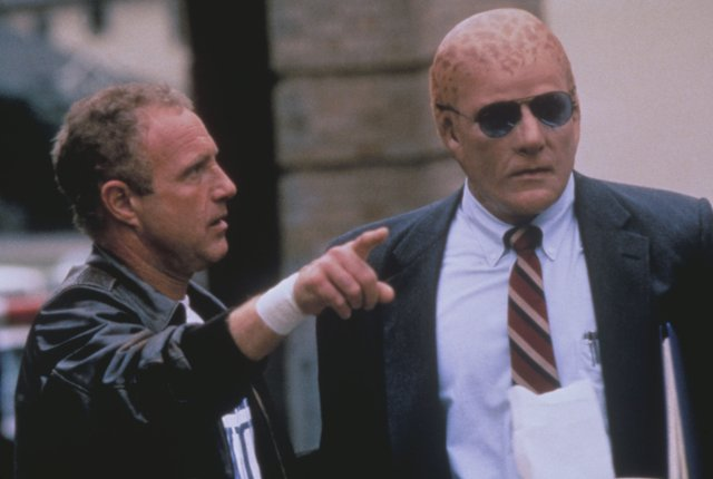Alien Nation original movie