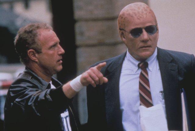 Alien Nation original movie