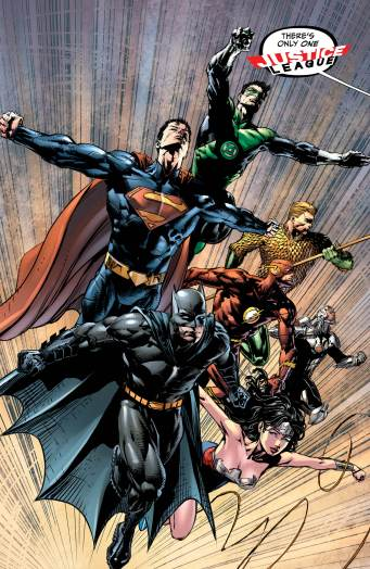 JLA _1_5 courtesy DC Entertainment
