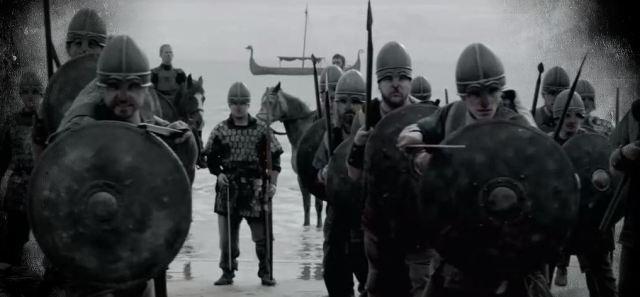 Vikings image B
