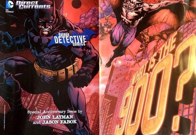 Detective-Comics-19-900