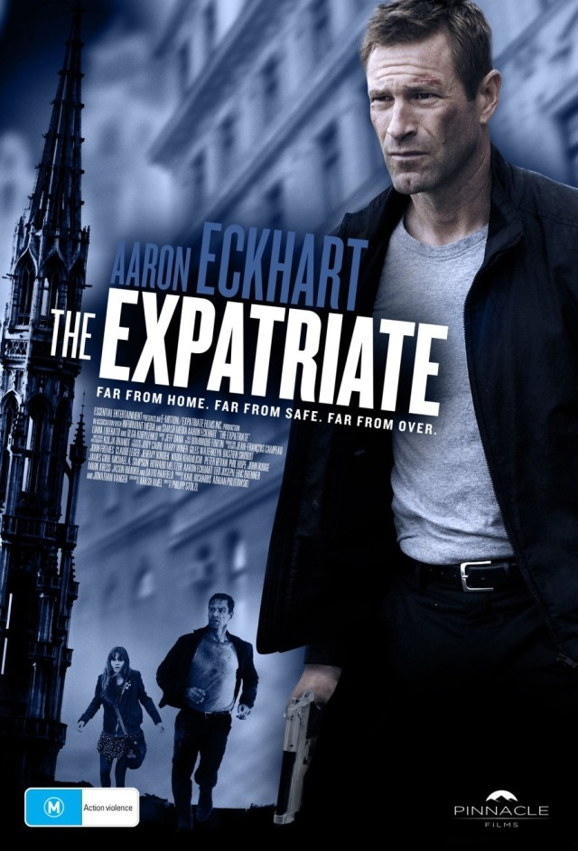 Expatriate Erased original poster