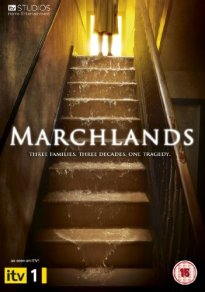Marchlands DVD