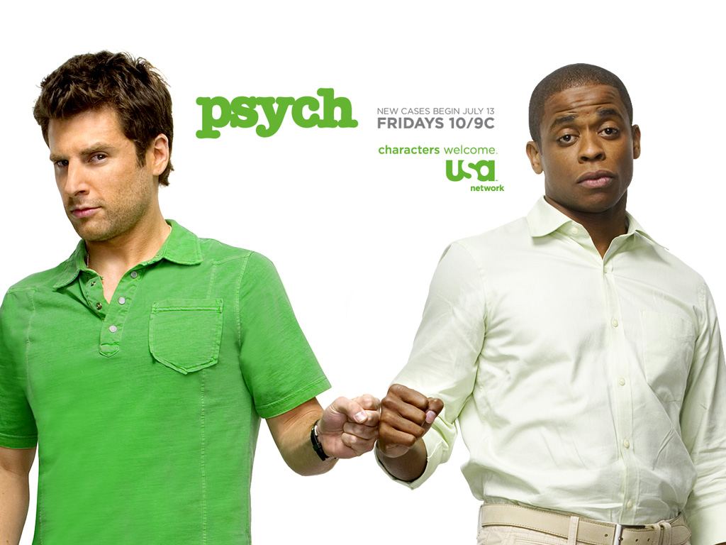 Psych Christmas Episodes.Mega Marathon 99 Hours Of Psych Lead Up To Wednesday S