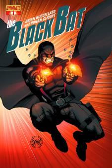 BLACK-BAT-1-CVR-B-BENITEZ