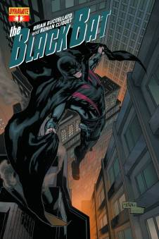 BLACK-BAT-1-CVR-D-TAN