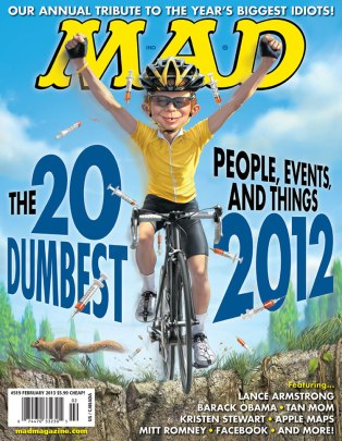 MAD-Magazine-519-Cover-Lance-Armstrong