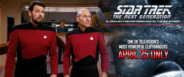 STTNG Best of Both Worlds Banner