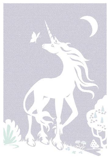 unicorncolor_1024x1024