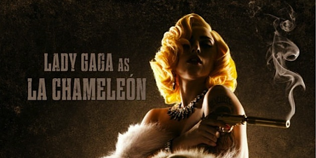 lady-gaga-la-chameleon-machete-kills