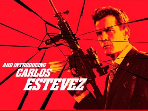 machete-kills estevez