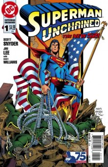 dc-comics-superman-unchained-issue-1d