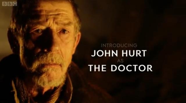 john-hurt-doctor-who