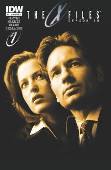 x-files-season-10-1-cover-b