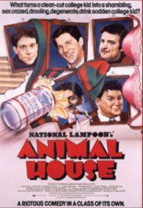 Animal House thumbnail