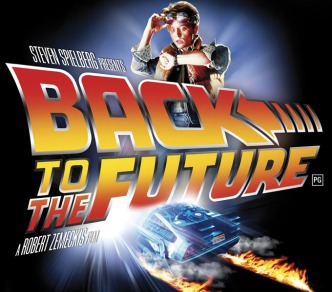 back_to_the_future poster
