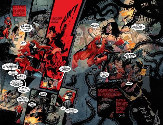 batwoman-new-52-stewart color