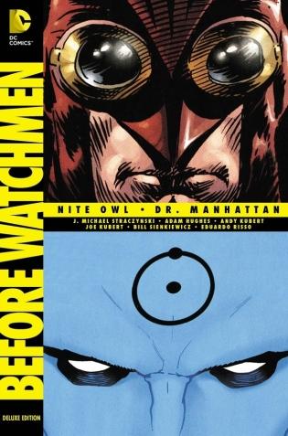 BF Manhattan nite owl