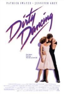 Dirty Dancing thumbnail