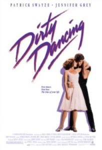 Dirty Dancing thumbnail