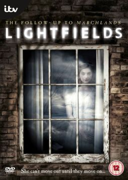 Lightfields DVD