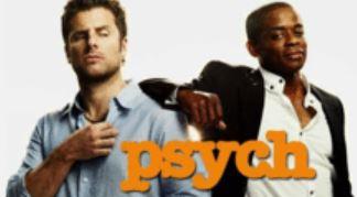 Psych panel